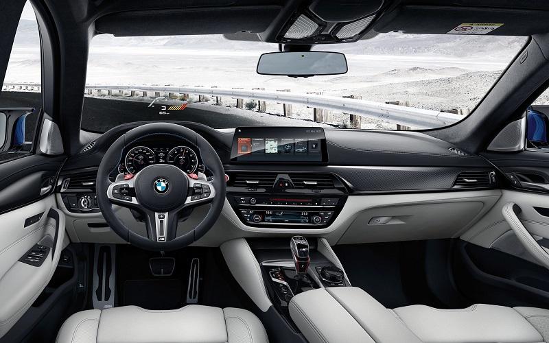 2018-BMW-M5-4