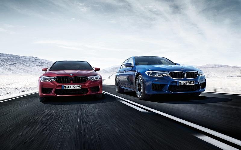 2018-BMW-M5-6