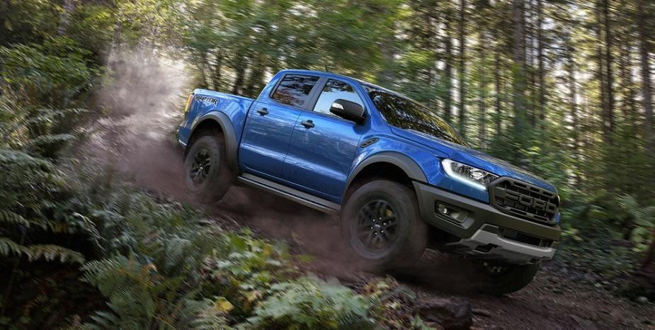 2019-Ford-Ranger-Raptor-1