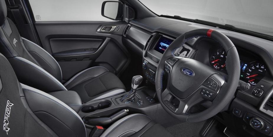 2019-Ford-Ranger-Raptor-2