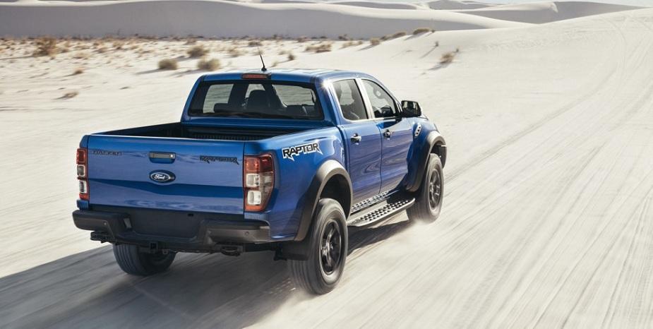 2019-Ford-Ranger-Raptor-6