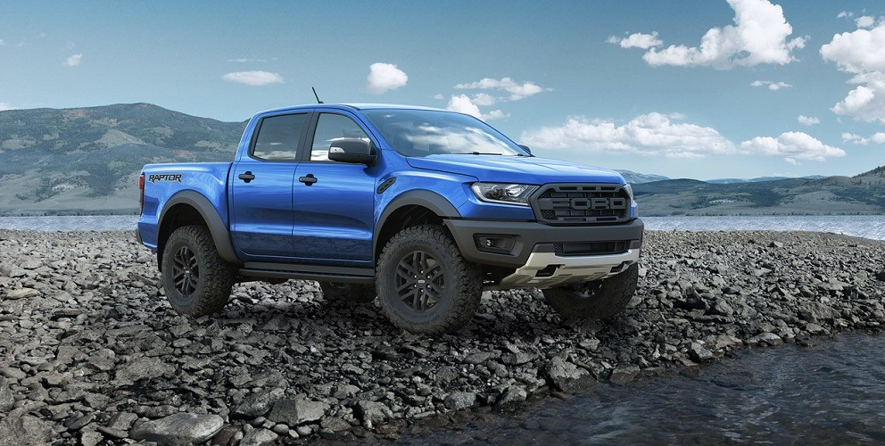 2019-Ford-Ranger-Raptor