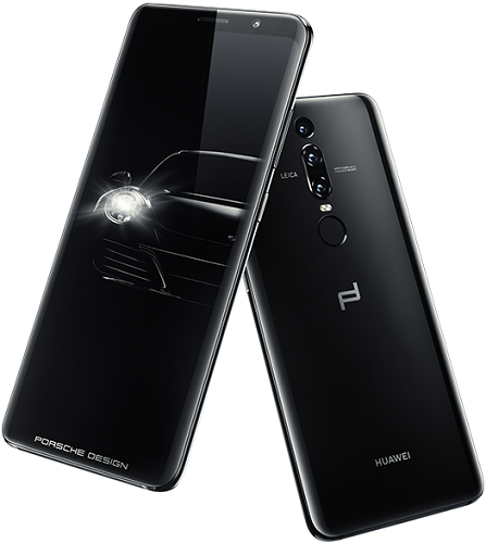 Huawei-Porsche-Design-Mate-RS-1