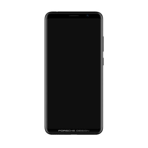 Huawei-Porsche-Design-Mate-RS-6