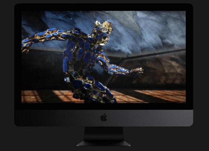 iMac-Pro-1