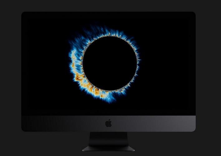 iMac-Pro-2