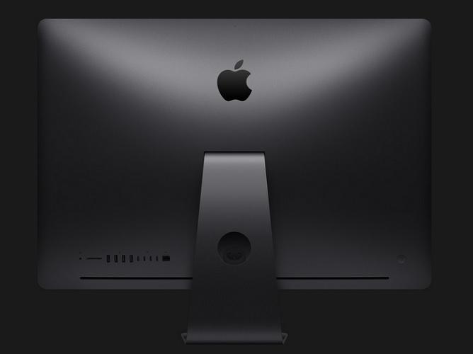 iMac-Pro-3