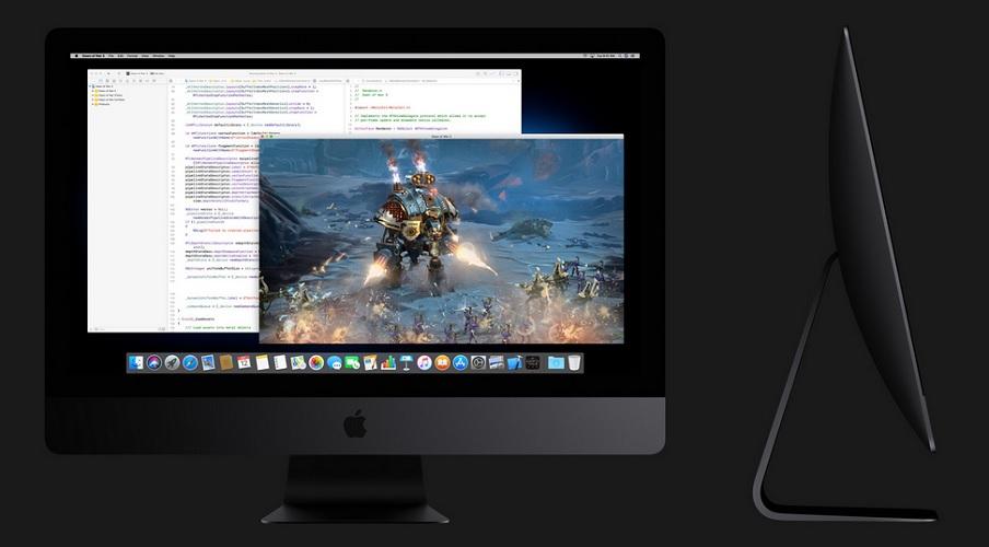 iMac-Pro-4