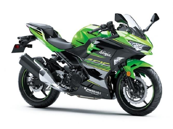 Kawasaki-Ninja-400-3