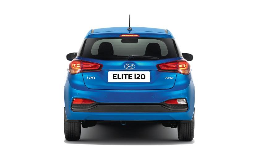 2018-Hyundai-Elite-i20-1