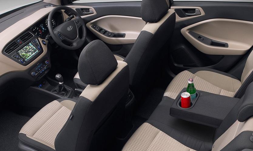 2018-Hyundai-Elite-i20-4