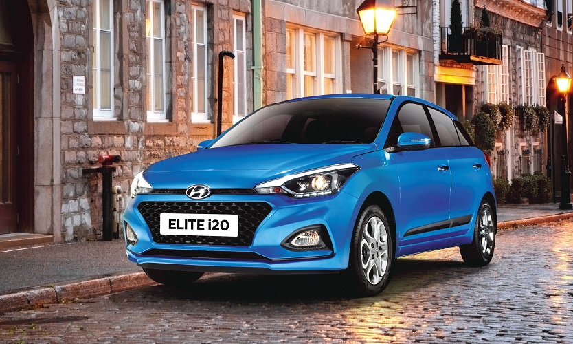 2018-Hyundai-Elite-i20-5