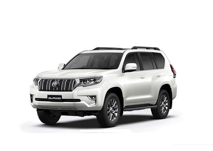 2018-Land-Cruiser-Prado-1