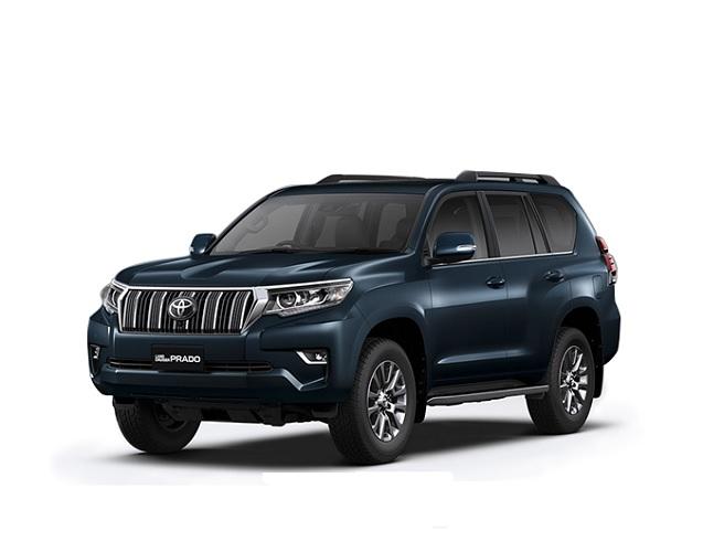 2018-Land-Cruiser-Prado-2