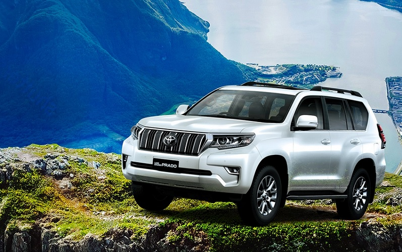 2018-Land-Cruiser-Prado