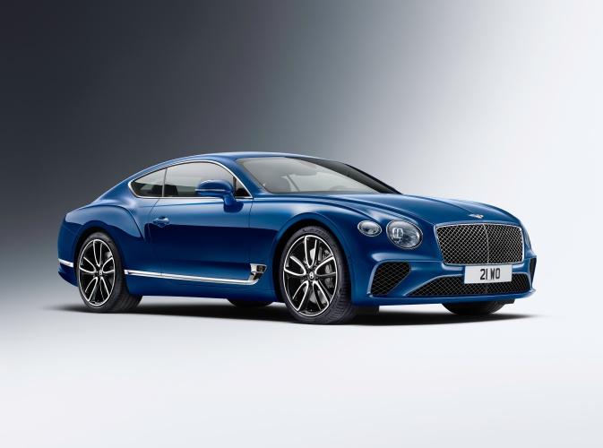 Bentley-Continental-GT-5