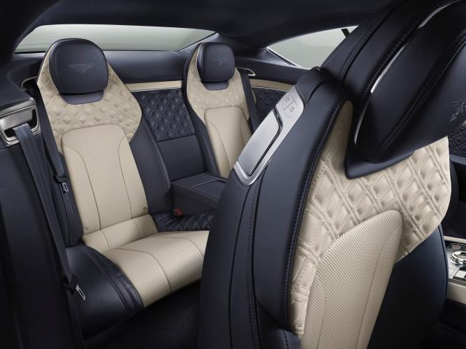 Bentley-Continental-GT-7