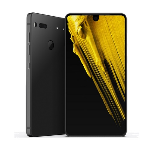 Essential-Phone-6
