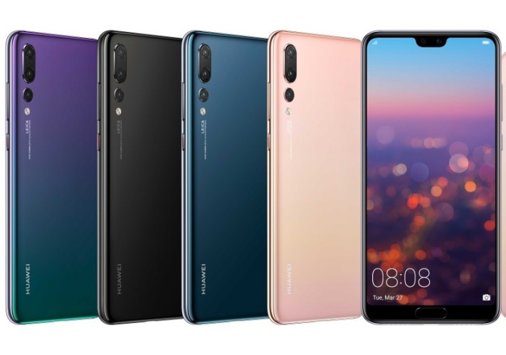 Huawei-P20-Pro-6