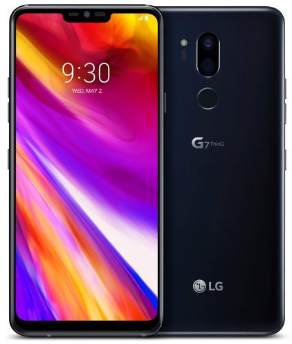 LG-G7-Thinq-4