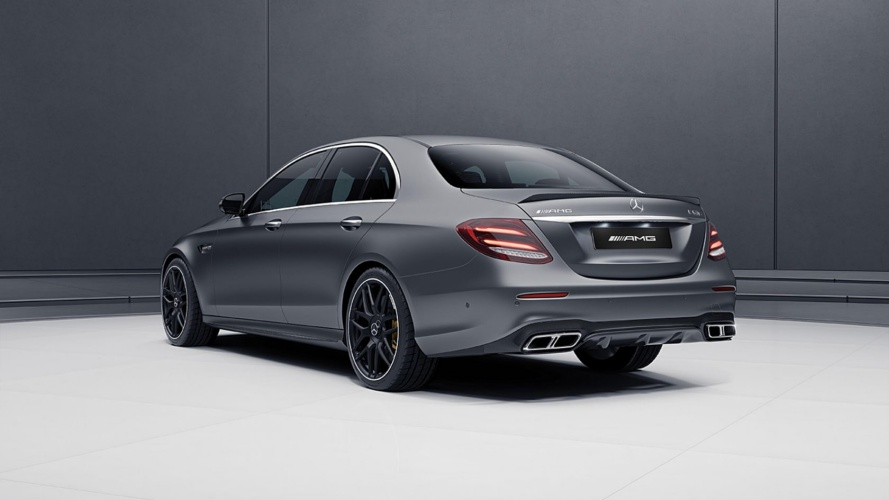Mercedes-AMG-E-63-S-4Matic-Plus-1