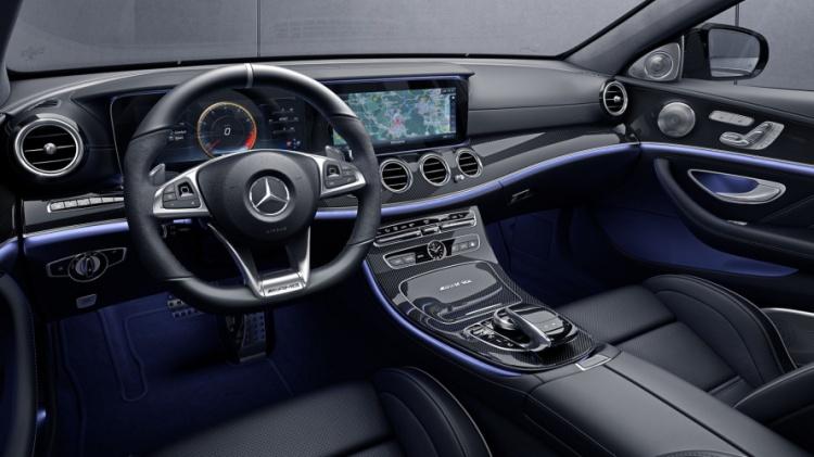 Mercedes-AMG-E-63-S-4Matic-Plus-3