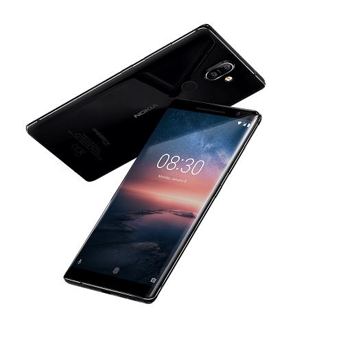 Nokia-8-Sirocco-1