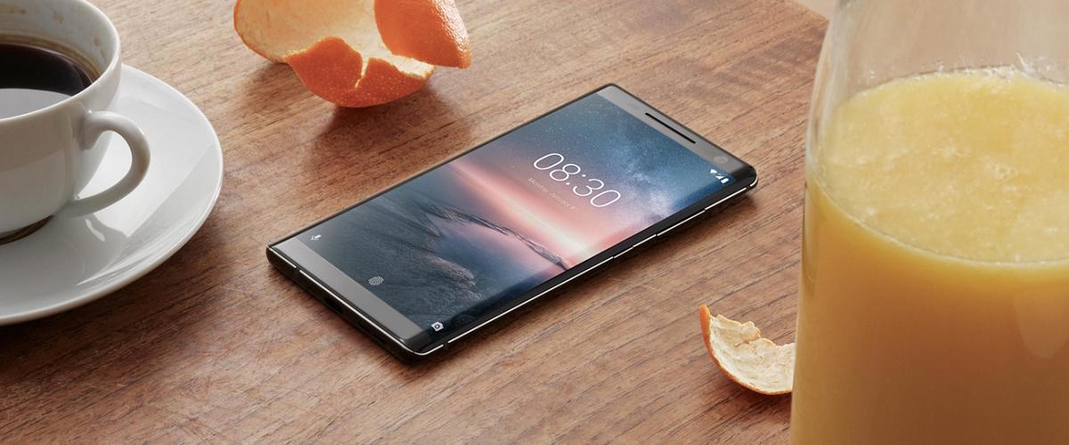 Nokia-8-Sirocco-2