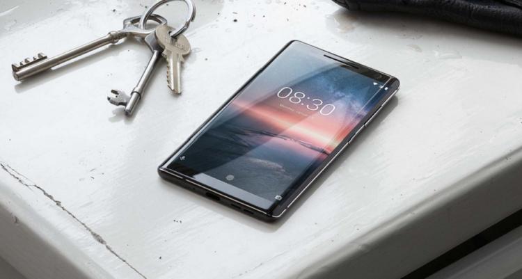 Nokia-8-Sirocco-3