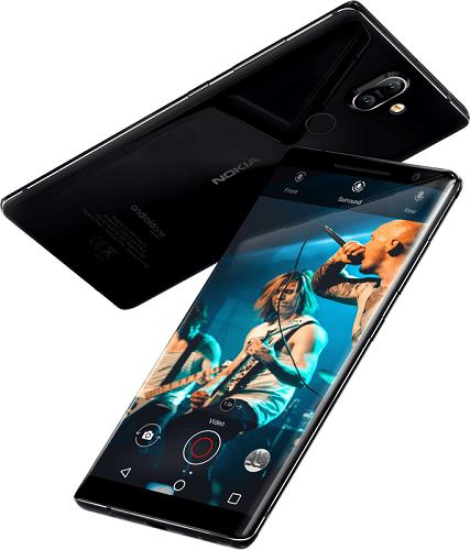 Nokia-8-Sirocco-4