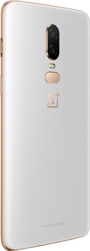 OnePlus-6-2