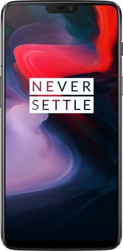 OnePlus-6-4