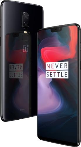 OnePlus-6-5