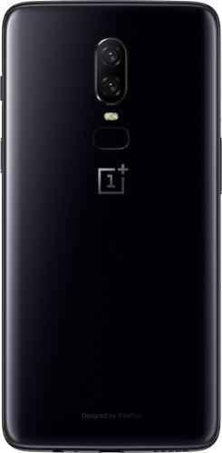 OnePlus-6-6