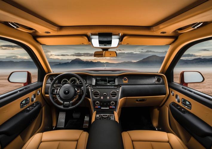 Rolls-Royce-Cullinan-1