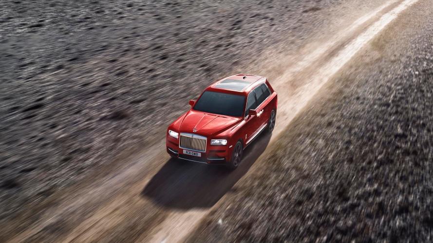 Rolls-Royce-Cullinan-2