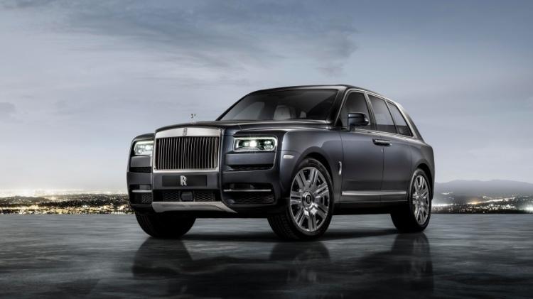 Rolls-Royce-Cullinan-3