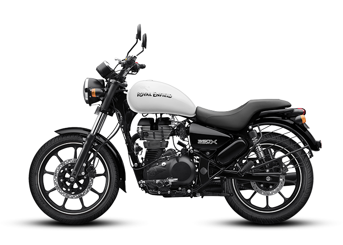 Royal-Enfield-Thunderbird-350X-2
