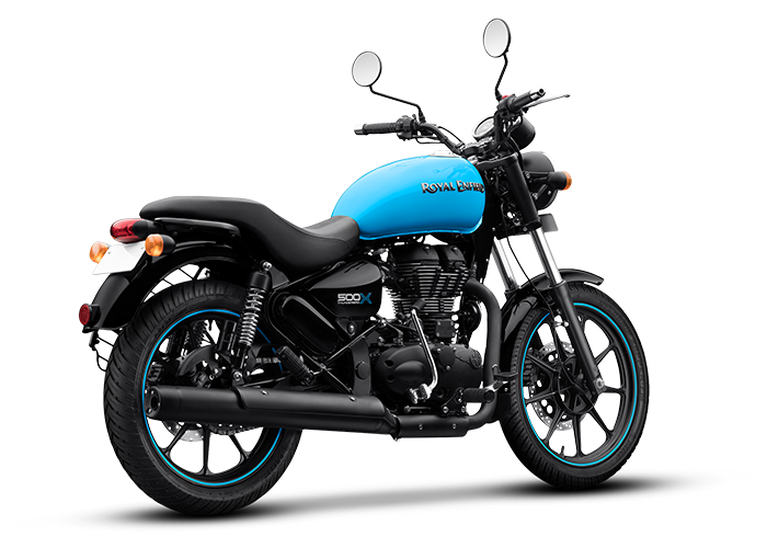 Royal-Enfield-Thunderbird-500X-1