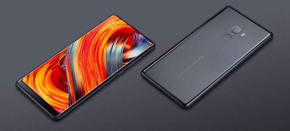 Xiaomi-Mi-MIX-2-1