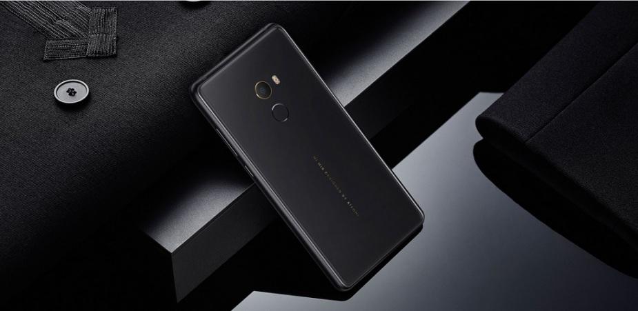 Xiaomi-Mi-MIX-5