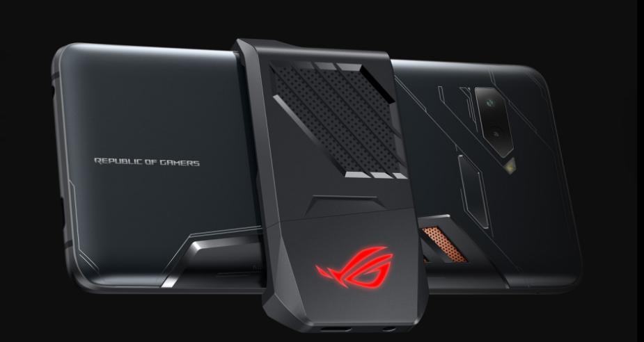 Asus-ROG-Phone-4
