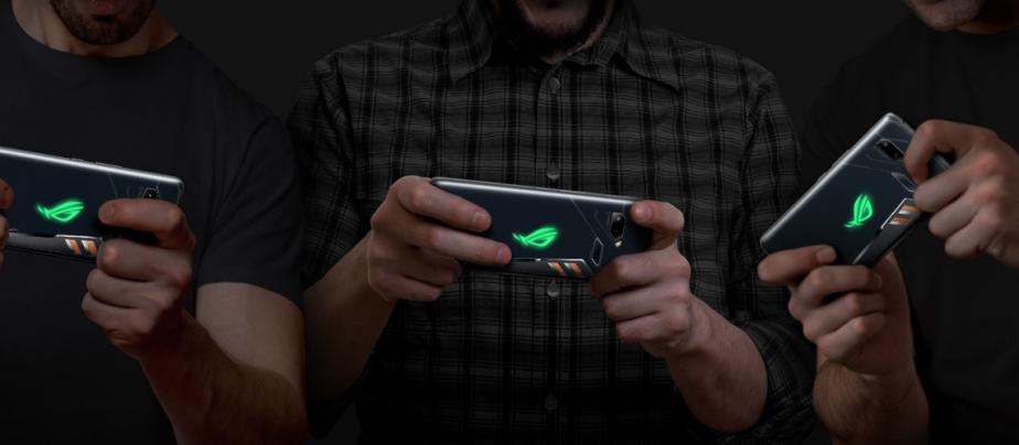 Asus-ROG-Phone