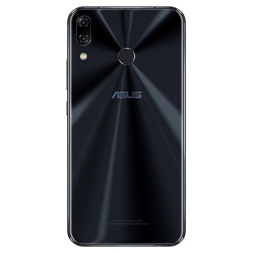 Asus-ZenFone-5Z