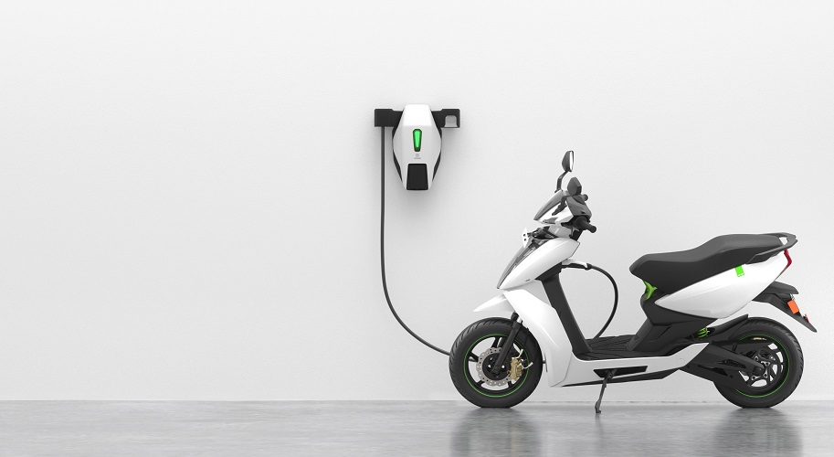 Ather-Home-Charger