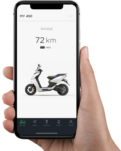 Ather-App