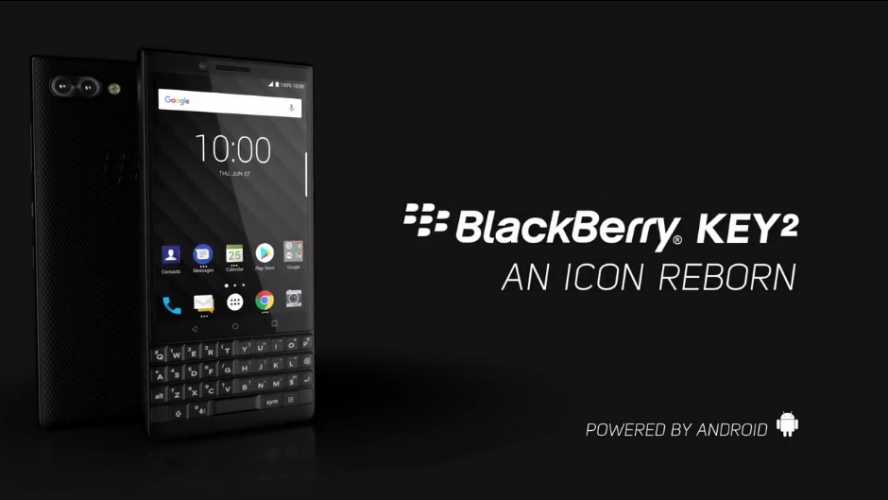 BlackBerry-Key2-8
