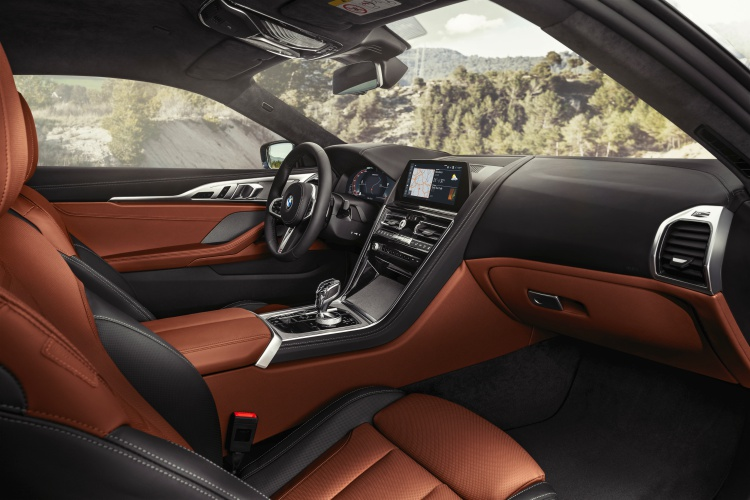 BMW-8-Series-10
