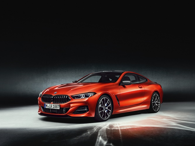 BMW-8-Series-11
