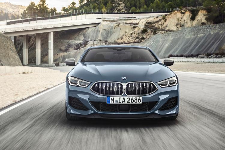 BMW-8-Series-7